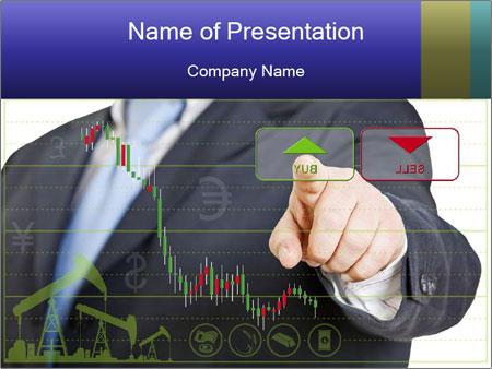 0000075555 PowerPoint Templates