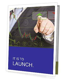 0000075555 Presentation Folder