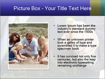 0000075555 PowerPoint Template - Slide 13