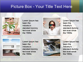 0000075555 PowerPoint Template - Slide 14
