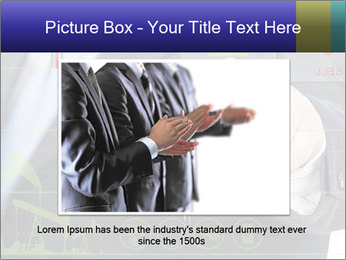 0000075555 PowerPoint Template - Slide 16