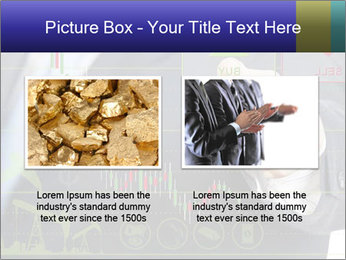0000075555 PowerPoint Template - Slide 18