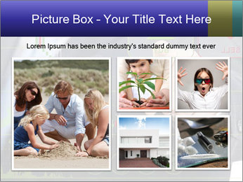 0000075555 PowerPoint Template - Slide 19