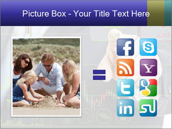 0000075555 PowerPoint Template - Slide 21