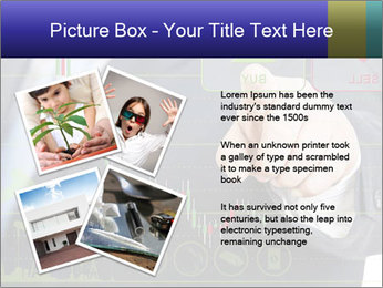 0000075555 PowerPoint Template - Slide 23