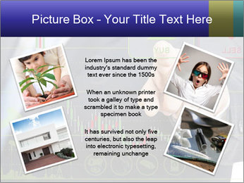 0000075555 PowerPoint Template - Slide 24