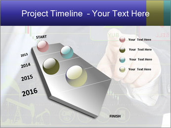 0000075555 PowerPoint Template - Slide 26