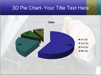 0000075555 PowerPoint Template - Slide 35