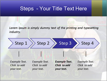 0000075555 PowerPoint Template - Slide 4