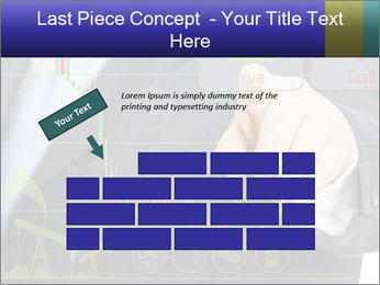 0000075555 PowerPoint Template - Slide 46