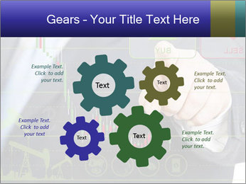 0000075555 PowerPoint Template - Slide 47