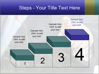 0000075555 PowerPoint Template - Slide 64