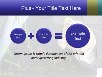 0000075555 PowerPoint Template - Slide 75