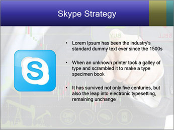 0000075555 PowerPoint Template - Slide 8