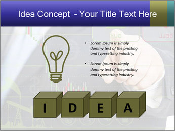 0000075555 PowerPoint Template - Slide 80