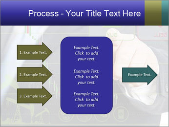 0000075555 PowerPoint Template - Slide 85