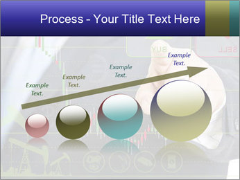 0000075555 PowerPoint Template - Slide 87