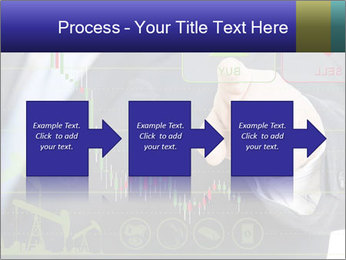 0000075555 PowerPoint Template - Slide 88