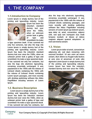 0000075555 Word Template - Page 3