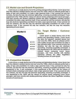0000075555 Word Template - Page 7