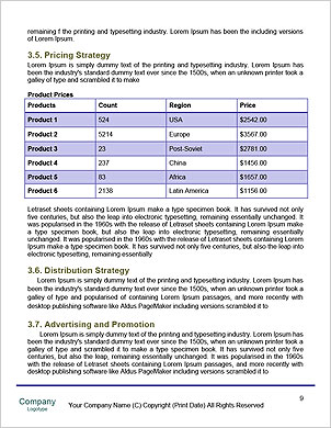 0000075555 Word Template - Page 9