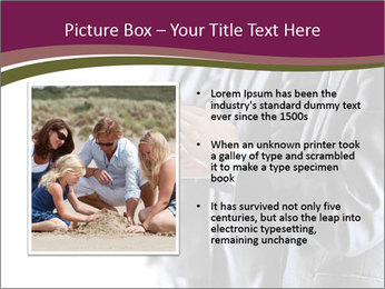 0000075556 PowerPoint Template - Slide 13