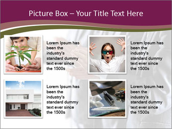 0000075556 PowerPoint Template - Slide 14