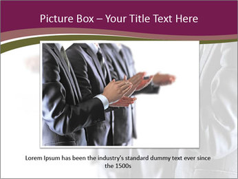 0000075556 PowerPoint Template - Slide 16
