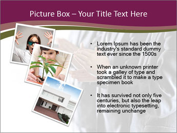 0000075556 PowerPoint Template - Slide 17