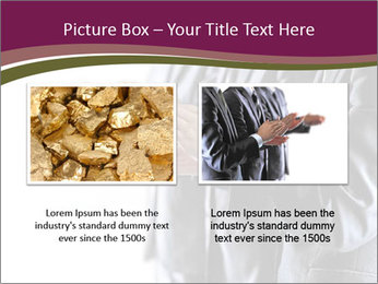 0000075556 PowerPoint Template - Slide 18