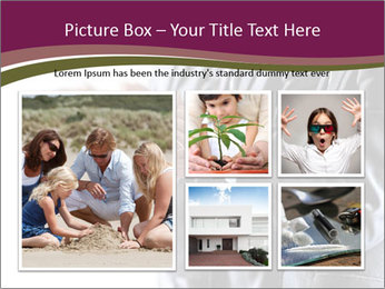 0000075556 PowerPoint Template - Slide 19
