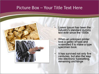 0000075556 PowerPoint Template - Slide 20