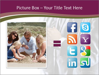 0000075556 PowerPoint Template - Slide 21