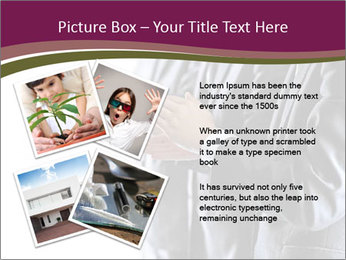 0000075556 PowerPoint Template - Slide 23