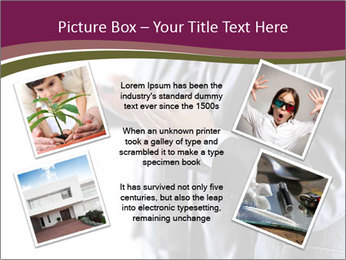 0000075556 PowerPoint Template - Slide 24