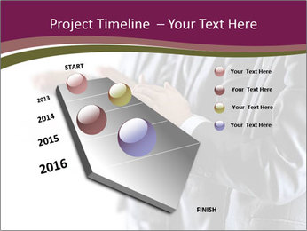 0000075556 PowerPoint Template - Slide 26