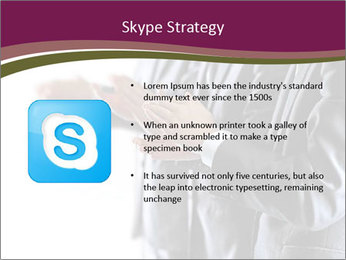 0000075556 PowerPoint Template - Slide 8