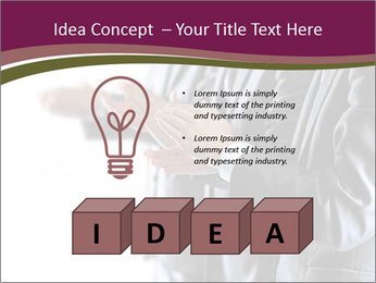 0000075556 PowerPoint Template - Slide 80