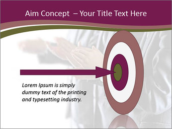 0000075556 PowerPoint Template - Slide 83