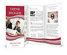 0000075557 Brochure Template