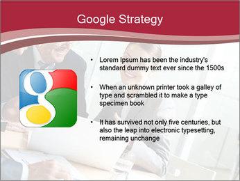 0000075557 PowerPoint Template - Slide 10