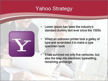 0000075557 PowerPoint Template - Slide 11