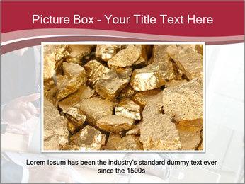 0000075557 PowerPoint Template - Slide 15