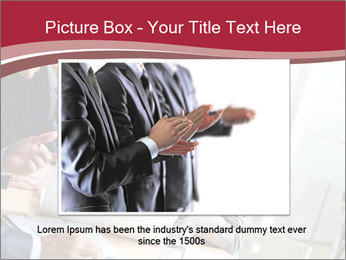 0000075557 PowerPoint Template - Slide 16
