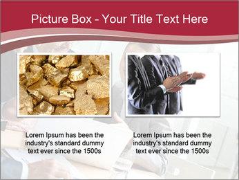0000075557 PowerPoint Template - Slide 18