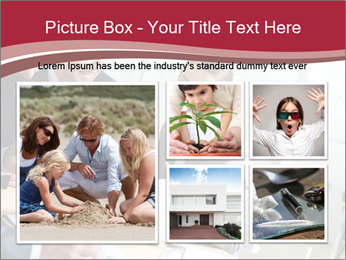 0000075557 PowerPoint Template - Slide 19