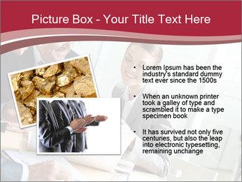 0000075557 PowerPoint Template - Slide 20