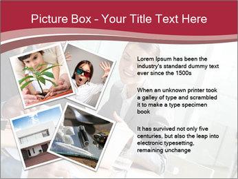 0000075557 PowerPoint Template - Slide 23