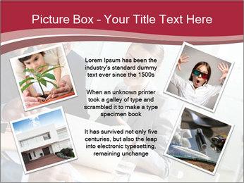 0000075557 PowerPoint Template - Slide 24