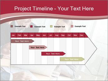 0000075557 PowerPoint Template - Slide 25